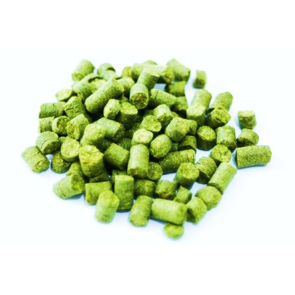 4830 Home Brew Hop Pellets
