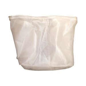 Home Brew Large Mashing & Sparging Bag